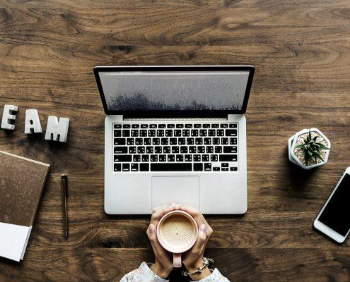 equilibrio tra vita professionale e vita personale