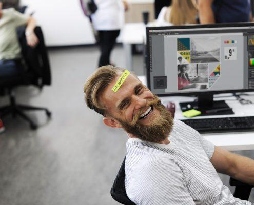 valorizzare le persone in azienda