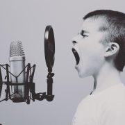 balbuzia emotiva nei bambini